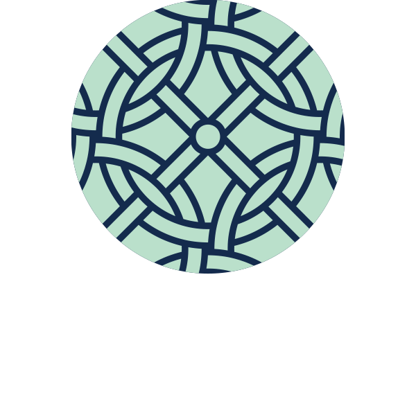 Office & Work Space