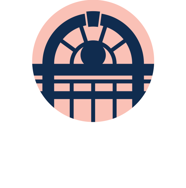 The Old School Room