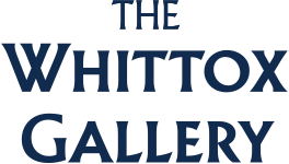The Whittox Gallery